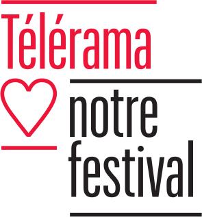 telerama_part