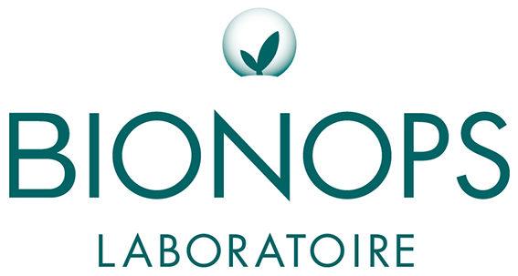 Logo Bionops